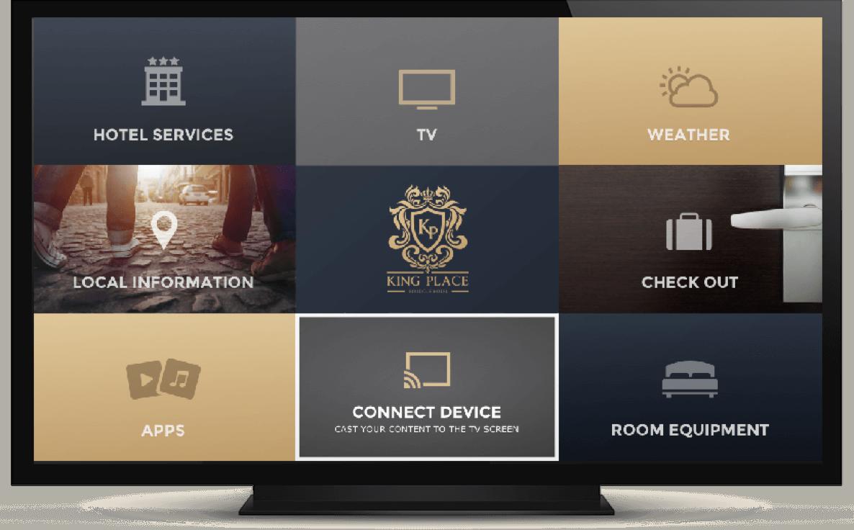 """Résultat de recherche d'images pour """"hotel iptv"""""""
